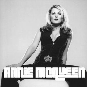 Annie McQueen Music