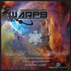 Warp9