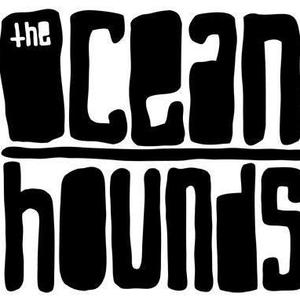 The Ocean Hounds
