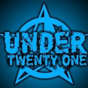 Under Twentyone