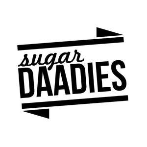 Sugar Daadies Band