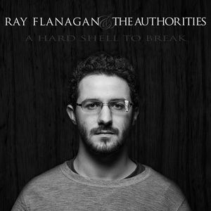 Ray Flanagan & The Authorities