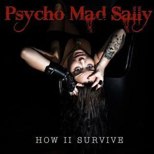 Psycho Mad Sally