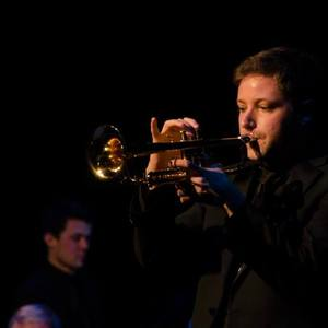 Swing Unlimited All Stars Big Band