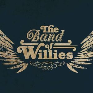 The Band of Willies