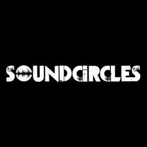 Soundcircles