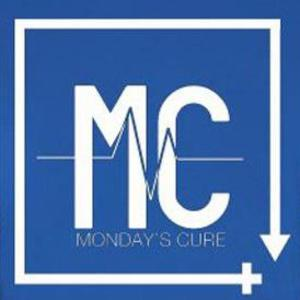 Monday's Cure