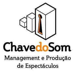 Chave do Som