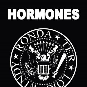 The Hormones All Girl Tribute to The Ramones