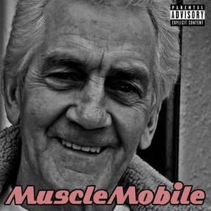 Musclemobile