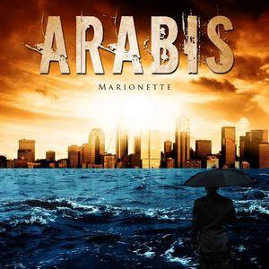 Arabis