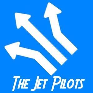 The Jet Pilots