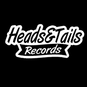 Heads&Tails Records (UK)