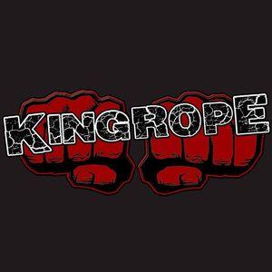 KING ROPE