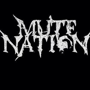 Mute Nation