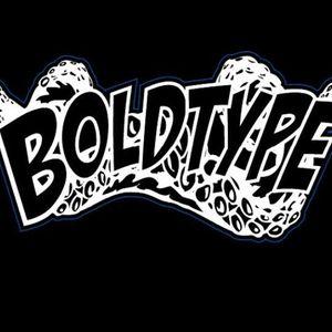 Boldtype