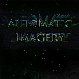 Automatic Imagery