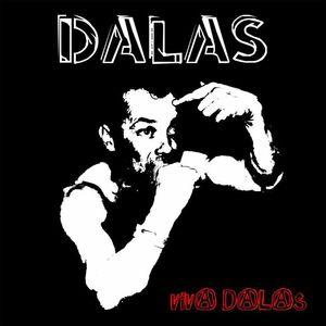 Dalas