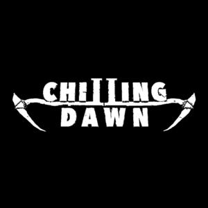 CHILLING DAWN