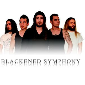 Blackened Symphony