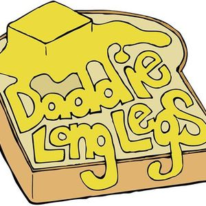 Daddie Long Legs