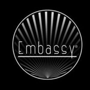 Embassy Events