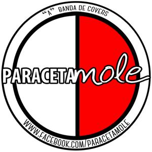 Paracetamole