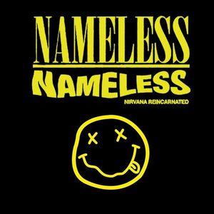 Nameless Nameless