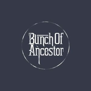 Bunch of Ancestor
