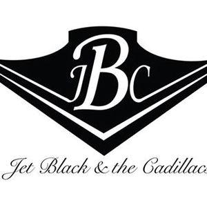 Jet Black and the Cadillacs
