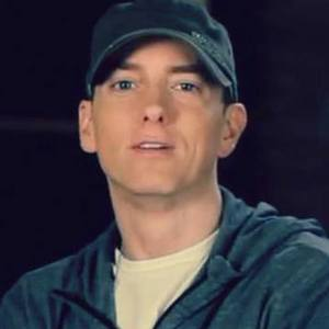 Eminem - You Better Lose Yourself in the Music
