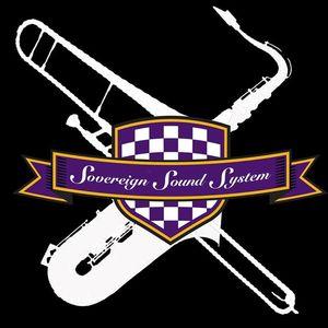 Sovereign Sound System