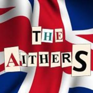 The Aithers