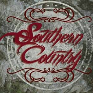 Southern Country
