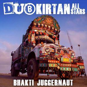 The Dub Kirtan Allstars