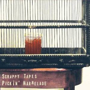 Scrappy Tapes