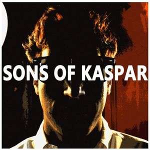 Sons of Kaspar