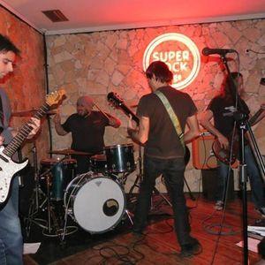 Superflares