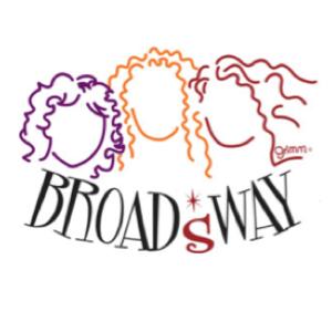 Broadsway