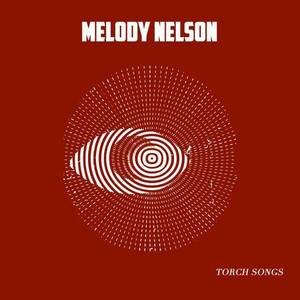 Melody Nelson
