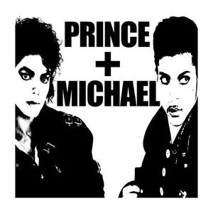 The Prince and…