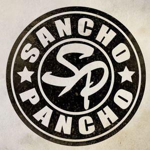 Sancho Pancho