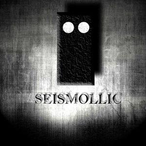 SEISMOLLIC