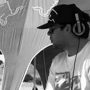 DJ CHESTER CLUB PAGE