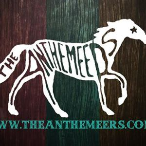 The Anthemeers