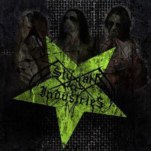 Styxian Industries