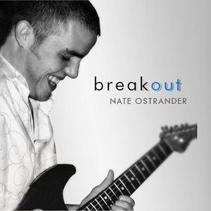 Nate Ostrander Music