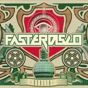 Faster Disco