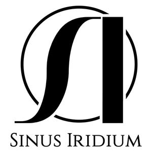 Sinus Iridium
