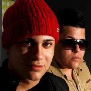 Falsetto & Sammy